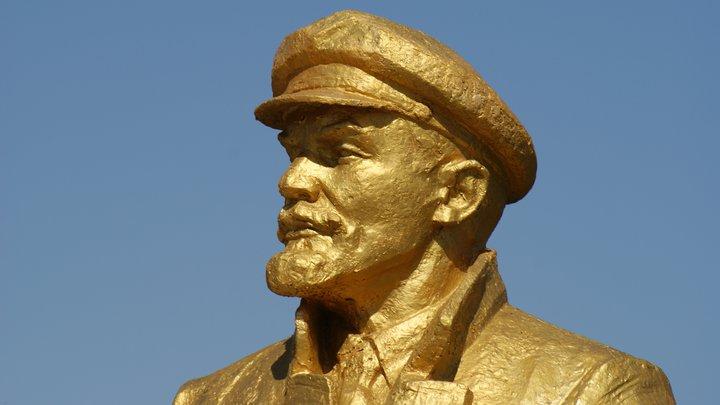 Päivät 22-23. Lenin setä asuu Venäjällä, mut mitä mittää mä tääl tee? Osa II.
